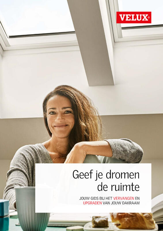 VELUX_Replacement_Guide_NL-frontpage