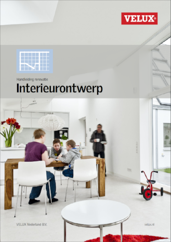 Interior-design-guide-cover-NL-small.png