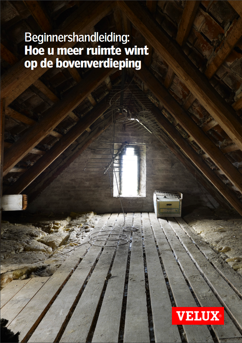 Start-guide-cover-NL-small.png