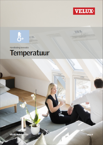 Temperature-cover-NL-small.png
